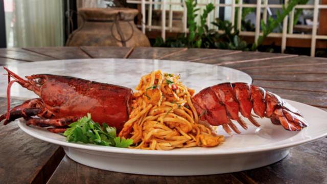 lobster-pasta-athenian-style-costas-spiliadis.jpg