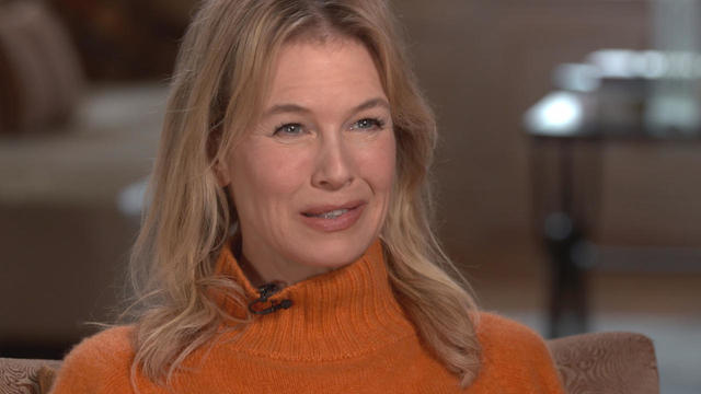 renee-zellweger-interview-cbs-promo.jpg