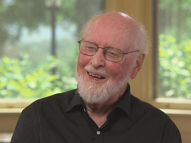composer-john-williams-interview-cbs-promo.jpg