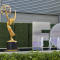 71st Emmy Awards Preview Day