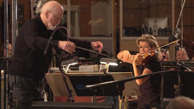 anne-sophie-mutter-and-john-williams-recording-session-620.jpg