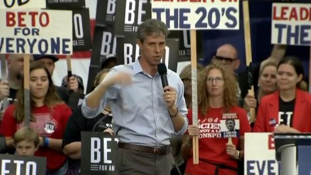cbsn-fusion-2020-democratic-hopefuls-gather-in-iowa-on-saturday-for-the-annual-steak-fry-in-des-moines-thumbnail-351344.jpg