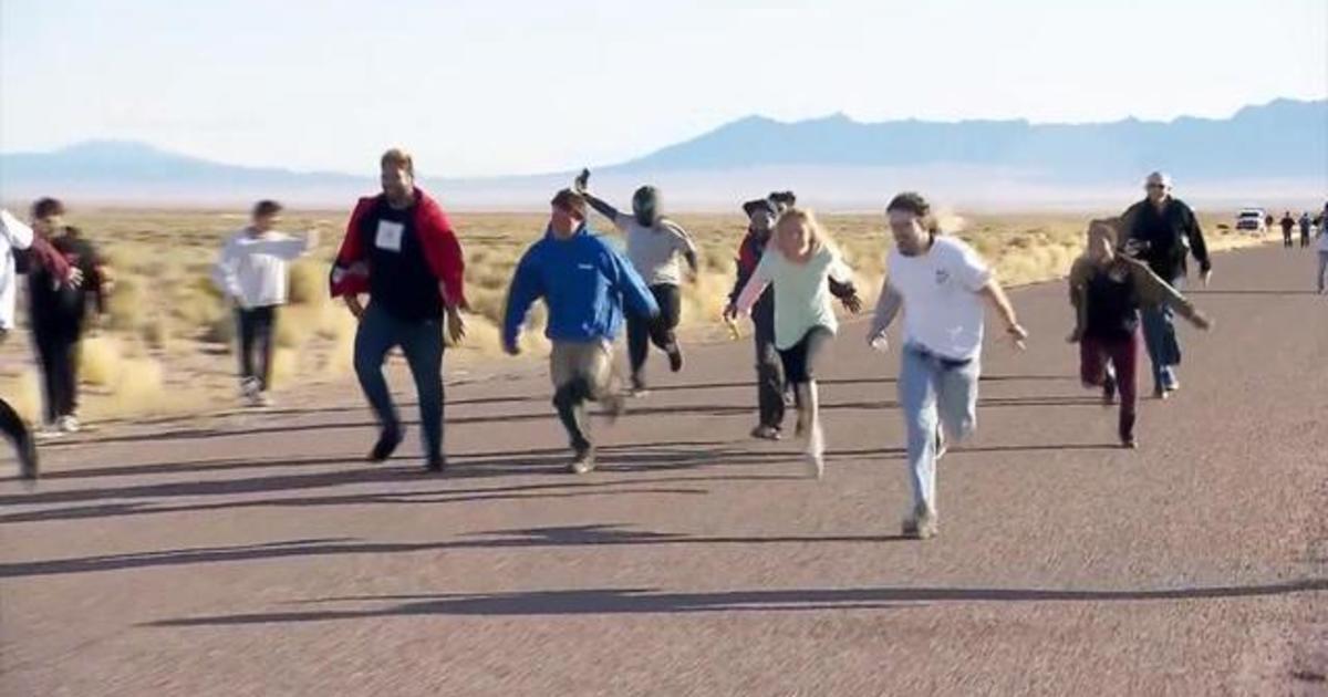 Thousands attend Area 51 events in Nevada desert on panda house, escape house, cosmos house, gold house, rock house, robot house, stick house, coast house, flash house, fish house, car house, wizard house, oasis house, rocket house, community house, train house, money house, nova house,