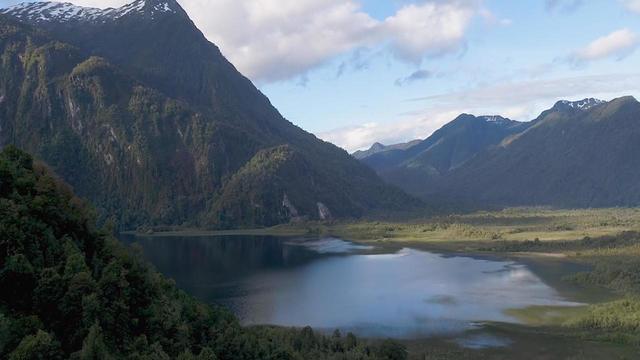 patagonia-national-park-promo.jpg