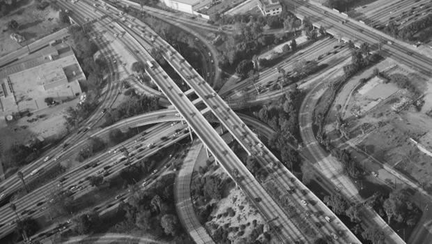 la-freeway-the-stack-620.jpg