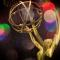 How to watch the 2019 Emmy Awards