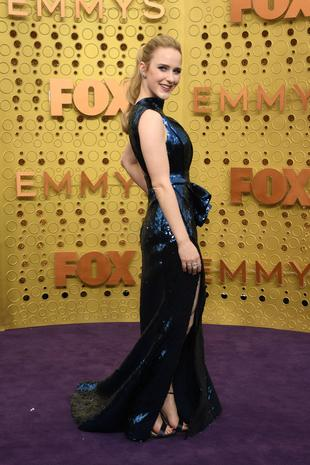 Emmy Awards 2019: The hottest red carpet arrivals