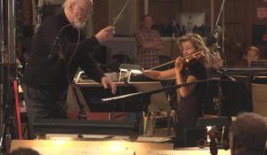 john-williams-anne-sophie-mutter-across-the-stars-recording-session-promo.jpg