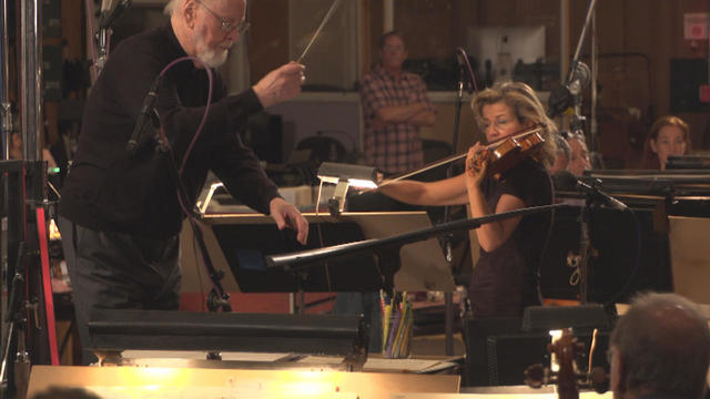 john-williams-anne-sophie-mutter-across-the-stars-recording-session-promo.jpg