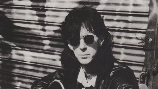 ric-ocasek-reprise-records.jpg