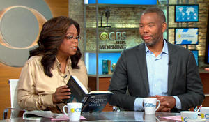 oprah-winfrey-ta-nehisi-coates-oprah-book-club-promo.jpg