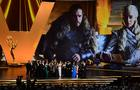 """""""Game of Thrones"""" — 71st Emmy Awards"""