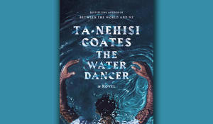 the-water-dancer-one-world-cover-promo.jpg