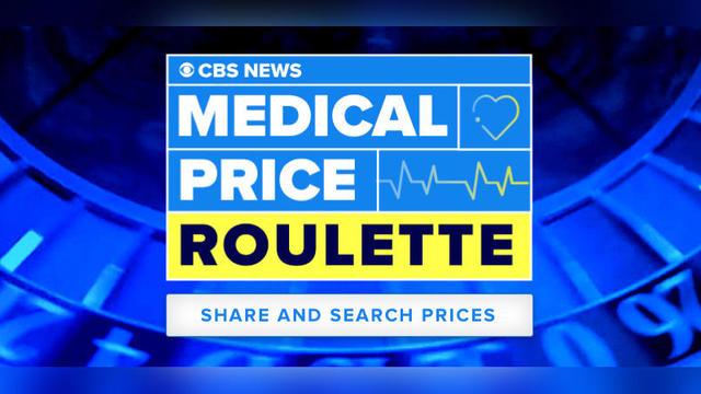 med-price-roulette-1.jpg