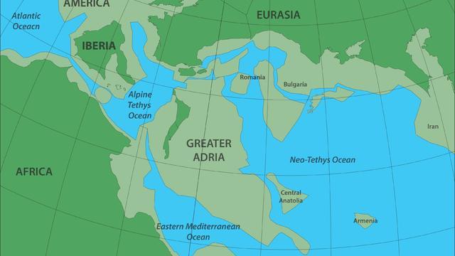 greater-adria.jpg