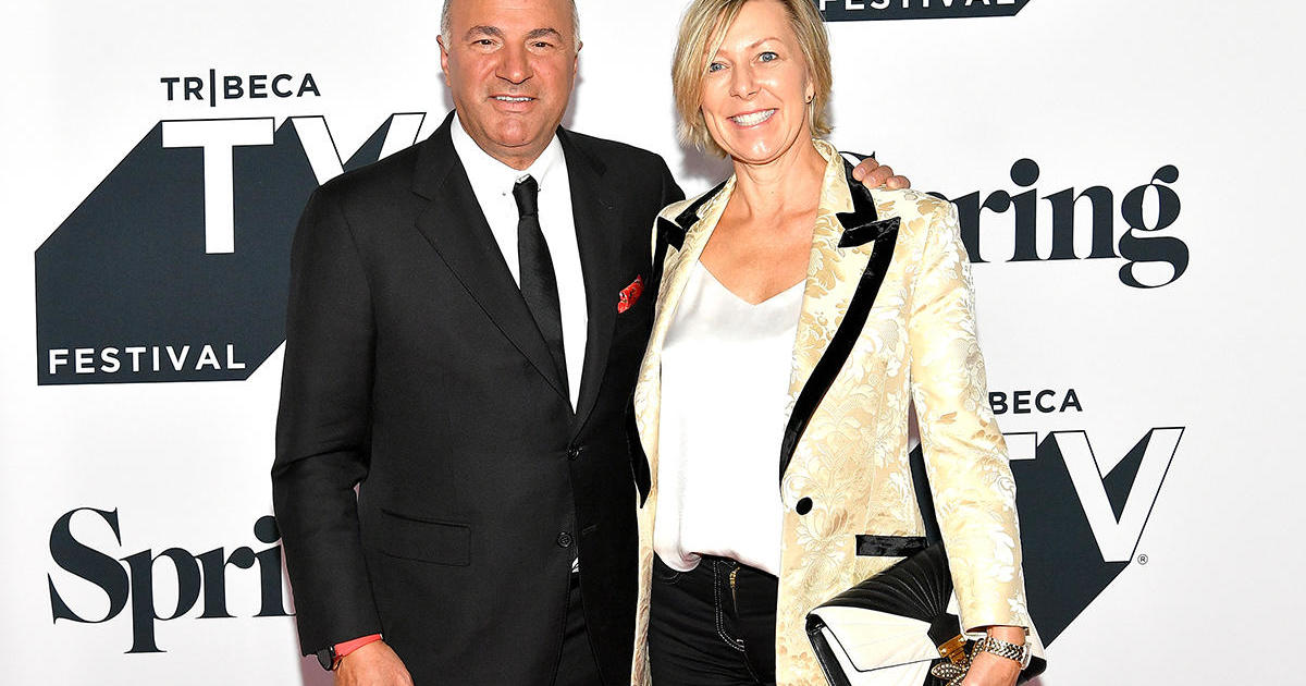 Shark Tank: Kevin O'Leary's wife, Linda O'Leary, charged in fatal boat crash today