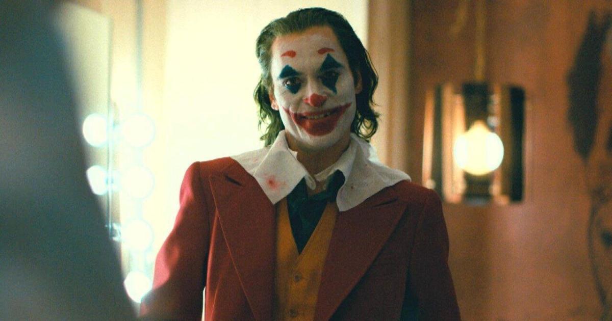 "Reddit Joker Movie Controversy: ""Joker"" Movie Controversy: FBI Issues Nationwide Warning"