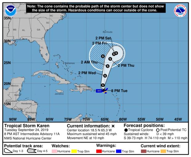 tropical-storm-karen-today-8pm.png