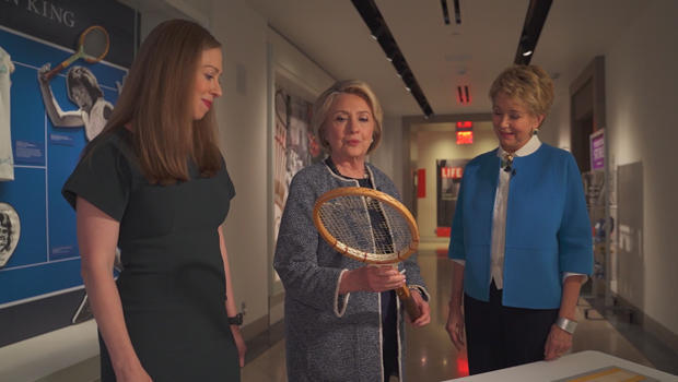 hillary-clinton-chelsea-clinton-jane-pauley-billie-jean-king-tennis-racquet-tennis-620.jpg