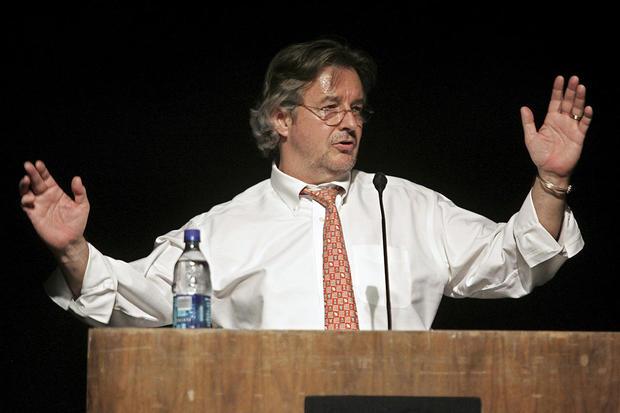 Joe Wilson, skeptic on Iraq War intelligence, dies at age 69