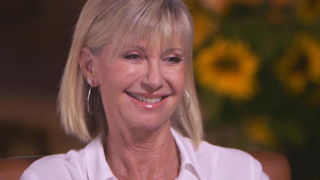 olivia-newton-john-interview-smile-promo.jpg