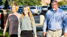 The Case Against Brooke Skylar Richardson