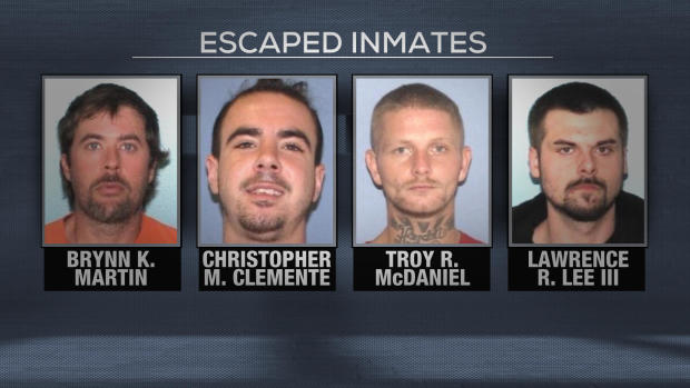 ohio-escaped-inmates.jpg