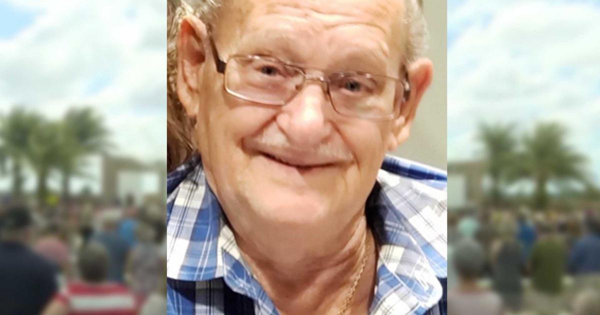 Naples Florida senior dating Lal Kitab kundli match maken
