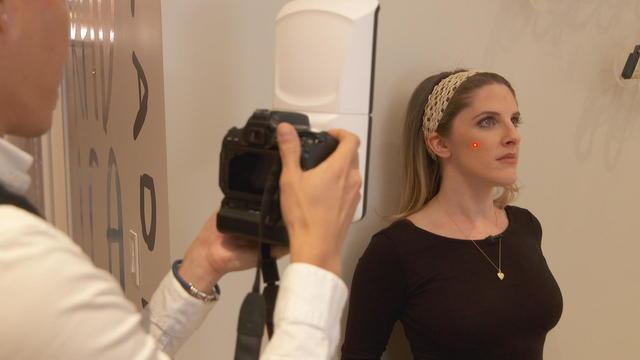 Botox bar injections raise concern among medical experts: