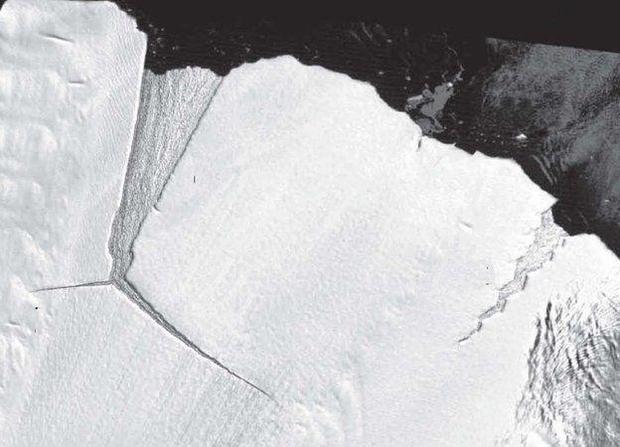 109032268-antarctic.jpg