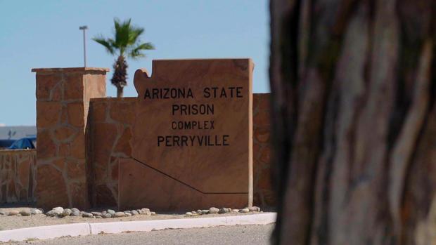 the-perils-of-private-prison-healthcare-broadcast-00-23-49-11-still011.jpg