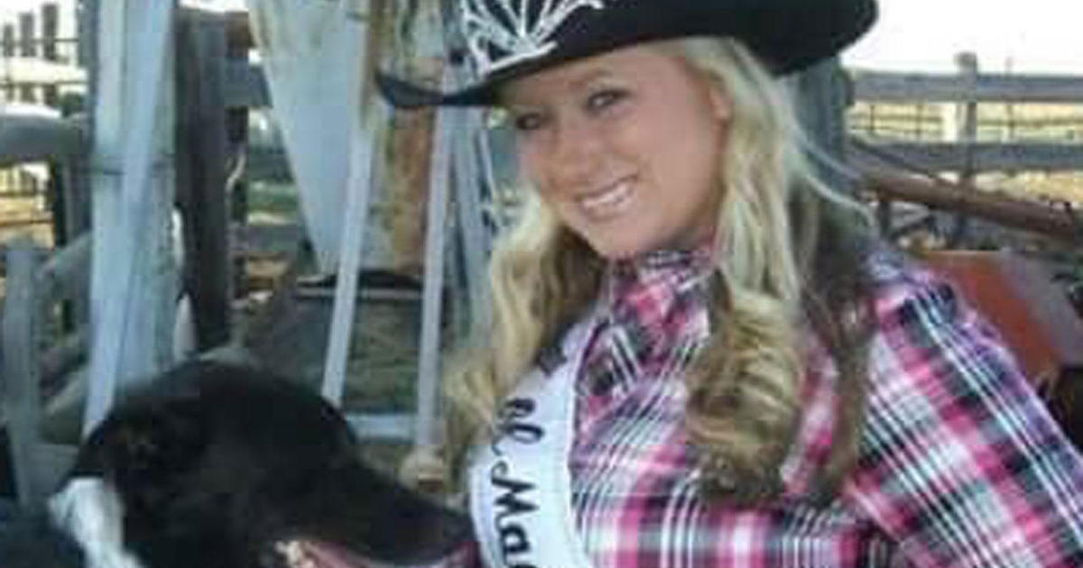 What does Krystal Lee know about Kelsey Berreth's murder?
