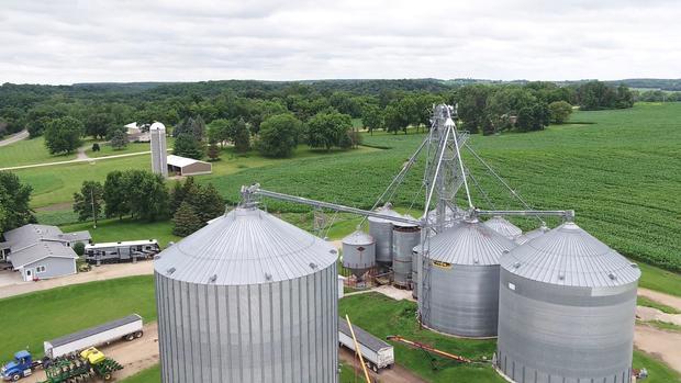 aerial-estrem-farms.jpg