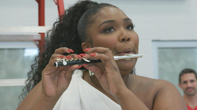 lizzo-flute-extended-interview.jpg