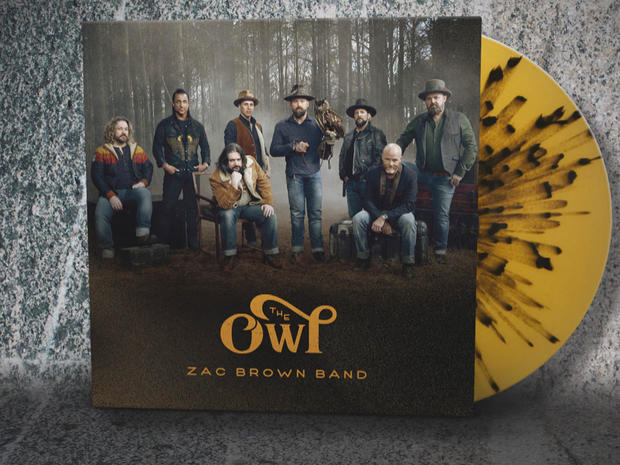 zac-brown-band-the-owl.jpg