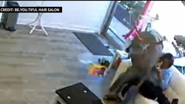 cbsn-fusion-deer-crashes-through-beyoutiful-hair-salon-lake-ronkonkoma-thumbnail-365662-640x360.jpg