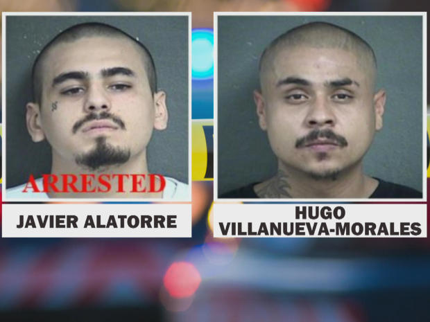 kansas-city-ks-bar-shooting-suspects-javier-alatorre-and-hugo-villanueva-morales.jpg