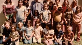 chowchilla-survivors.jpg
