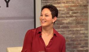 The Dish: Healthy recipes from chef Ellie Krieger