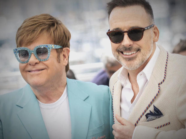 elton-john-david-furnish-promo.jpg