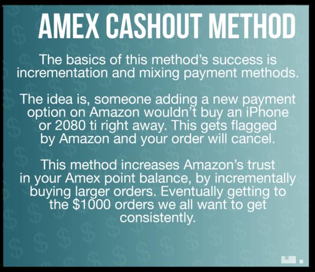 cashout-method-2.png