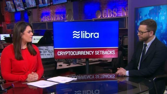 cbsn-fusion-facebook-digital-currency-libra-faces-setbacks-g7-taskforce-warns-banks-of-cryptocurrency-risks.jpg