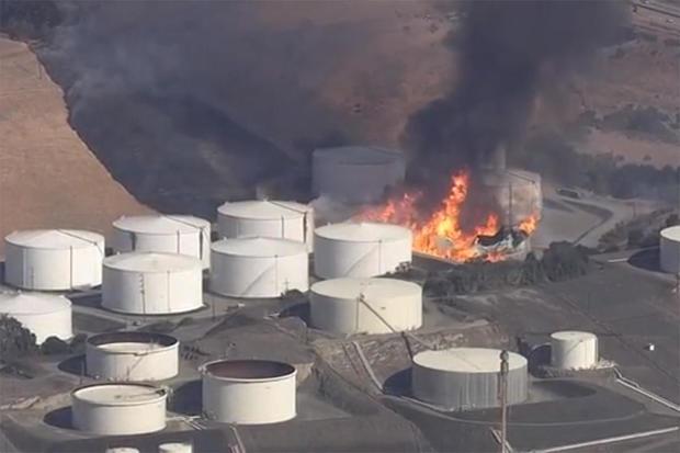 rodeo-refinery-fire-cbs-san-francisco.jpg