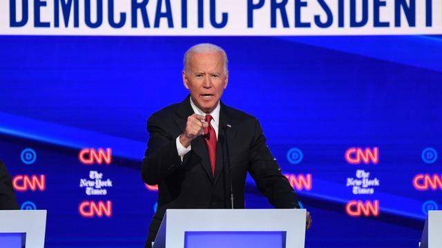 cbsn-fusion-joe-biden-says-during-debate-him-and-his-son-did-nothing-wrong-in-ukraine-thumbnail-374798-640x360.jpg