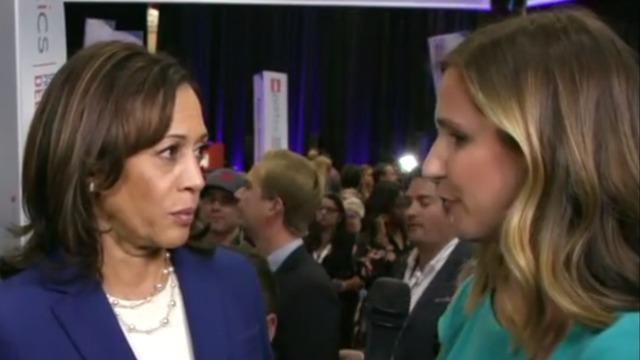 cbsn-fusion-kamala-harris-calls-out-lack-of-abortion-discussion-during-debates-thumbnail-373800-640x360.jpg