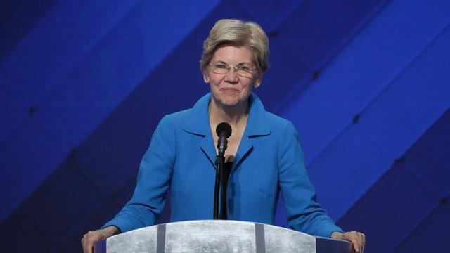 cbsn-fusion-warren-picks-up-endorsements-from-24-leaders-in-iowa-thumbnail-376678-640x360.jpg