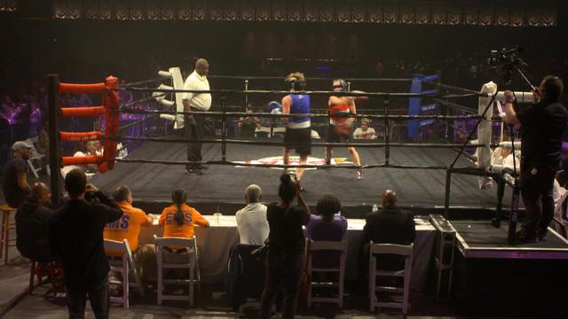 1017-ctm-boxingforacure-creid3-1953561-640x360.jpg