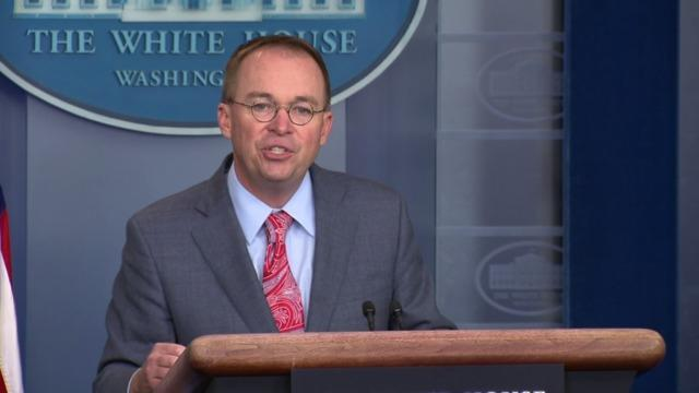 cbsn-fusion-mulvaney-announces-trump-resort-will-host-next-g-7-summit-thumbnail-376280-640x360.jpg