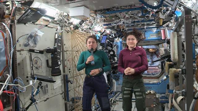1018-ctm-femalespacewalk-strassman-1954194-640x360.jpg
