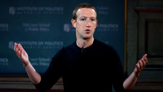 cbsn-fusion-mark-zuckerberg-defends-policy-politics-campaign-ads-freedom-of-expression-thumbnail-377297-640x360.jpg